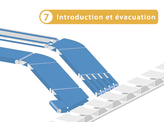 7-Airport_FR