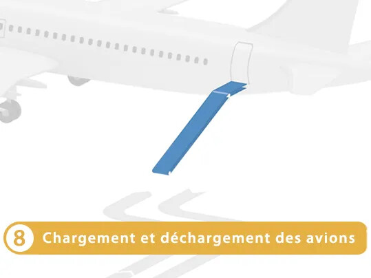 8-Airport_FR