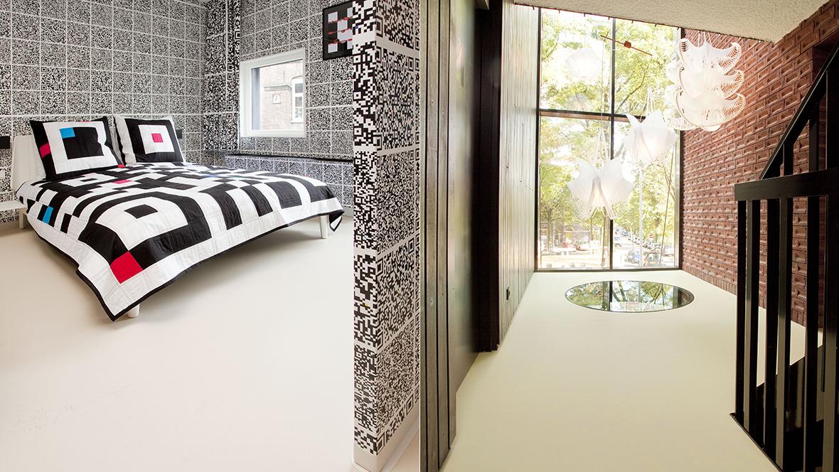 Modez Mode & Design Hotel Arnhem