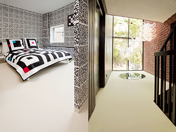 1178911_small_Modez_Design_Hotel_Marmoleum