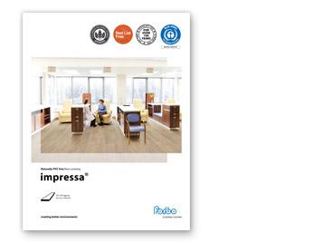 Impressa_brochure
