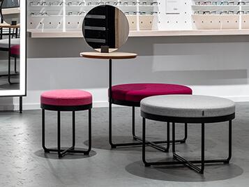 Smarteyes Flagship Store Stockholm
