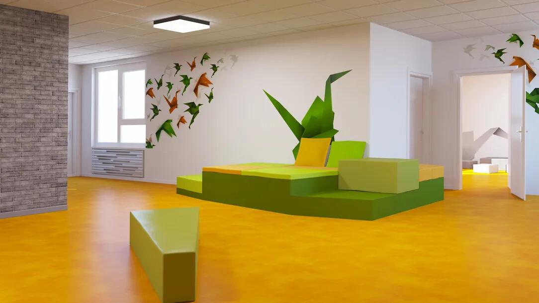Revêtement de sol PVC professionnel, FAQ   Forbo Flooring Systems