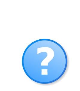 Revêtement de sol écologique linoléum, questions FAQ | Forbo Flooring Systems