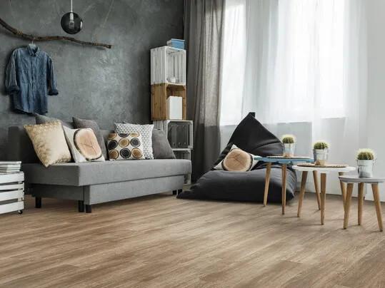 Couleur et revêtement de sol, comment choisir | Forbo Flooring Systems