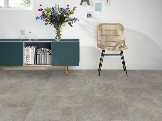 Revetement De Sol Pvc La Tendance Imitant Matiere Forbo Flooring Systems
