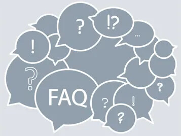 FAQ Marmoleum