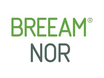 BREEAM-NOR
