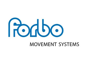 Forbo Movement News