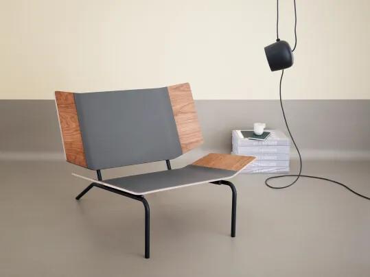 Furniture Linoleum 4155 chair