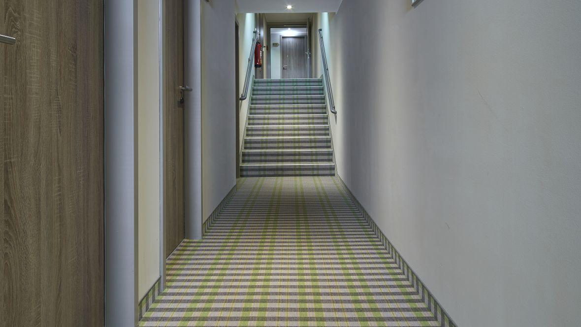 Hotel-Cocoon_München_Fotograf_Matthias-Groppe_Paderborn_1180x664_(002).jpg