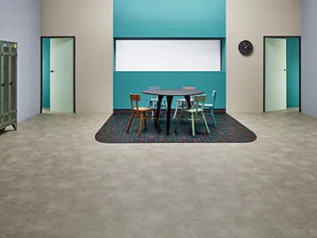 Revêtement de sol PVC compact Eternal | Forbo Flooring Systems