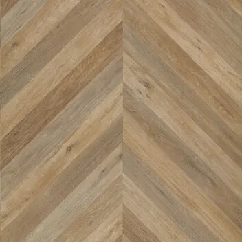Revêtement de sol PVC imitant parquet Eternal wood | Forbo Flooring Systems