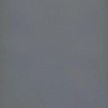 Revêtement de sol PVC en rouleau couleur Eternal | Forbo Flooring Systems