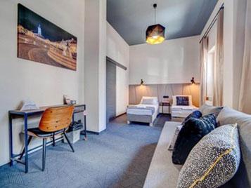 Apartment Rint32 PL