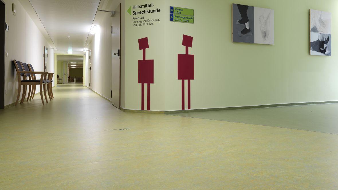 Forbo_Klinik-Eichholz_Lippstadt_Fotograf_Matthias-Groppe_Paderborn_1180x664_(007).jpg