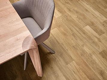 Eternal Wood 11912