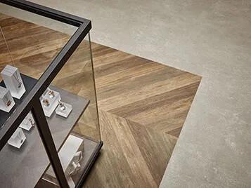 Eternal Wood 36022