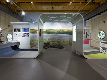 Assendelft Expo, Foto: Matthias Groppe, Paderborn