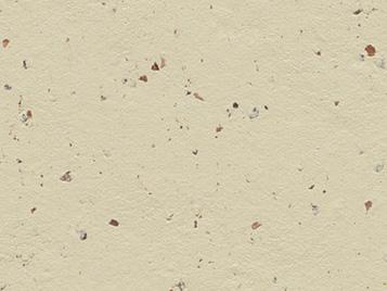 Marmoleum Cocoa 3584 tabletop