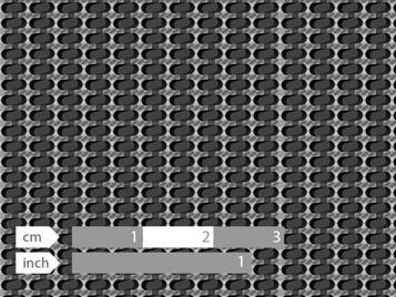 Pattern AR