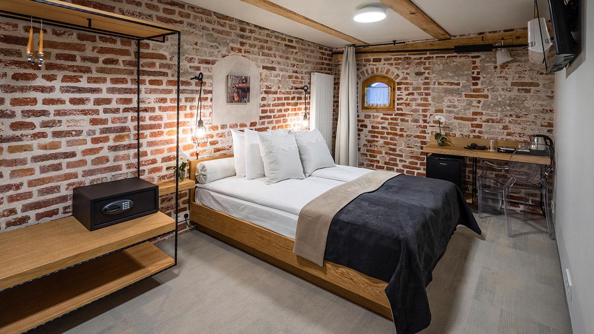 Rixwell Old Riga Palace Hotel - Latvia