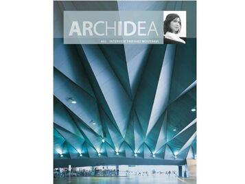 ArchIdea 60