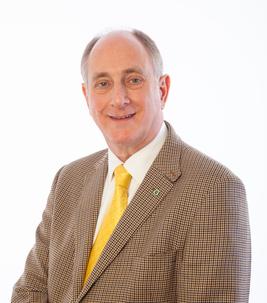 Garry Bateman