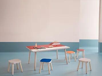 hoofdimage furniture