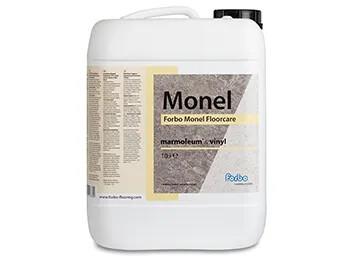 Monel 10 l