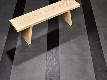 Revêtement de sol LVT Allura à coller | Forbo Flooring Systems