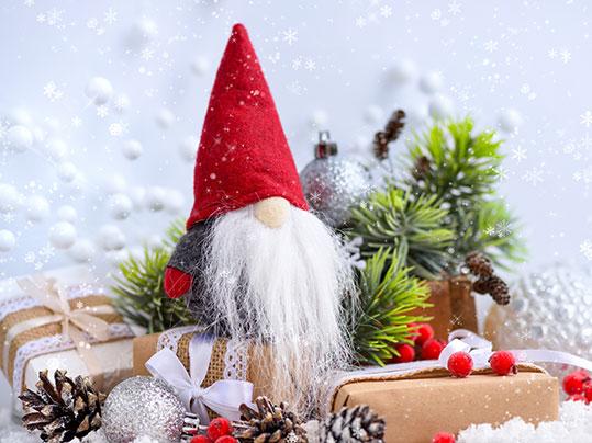 DoNotUse_Weihnachtswichtel