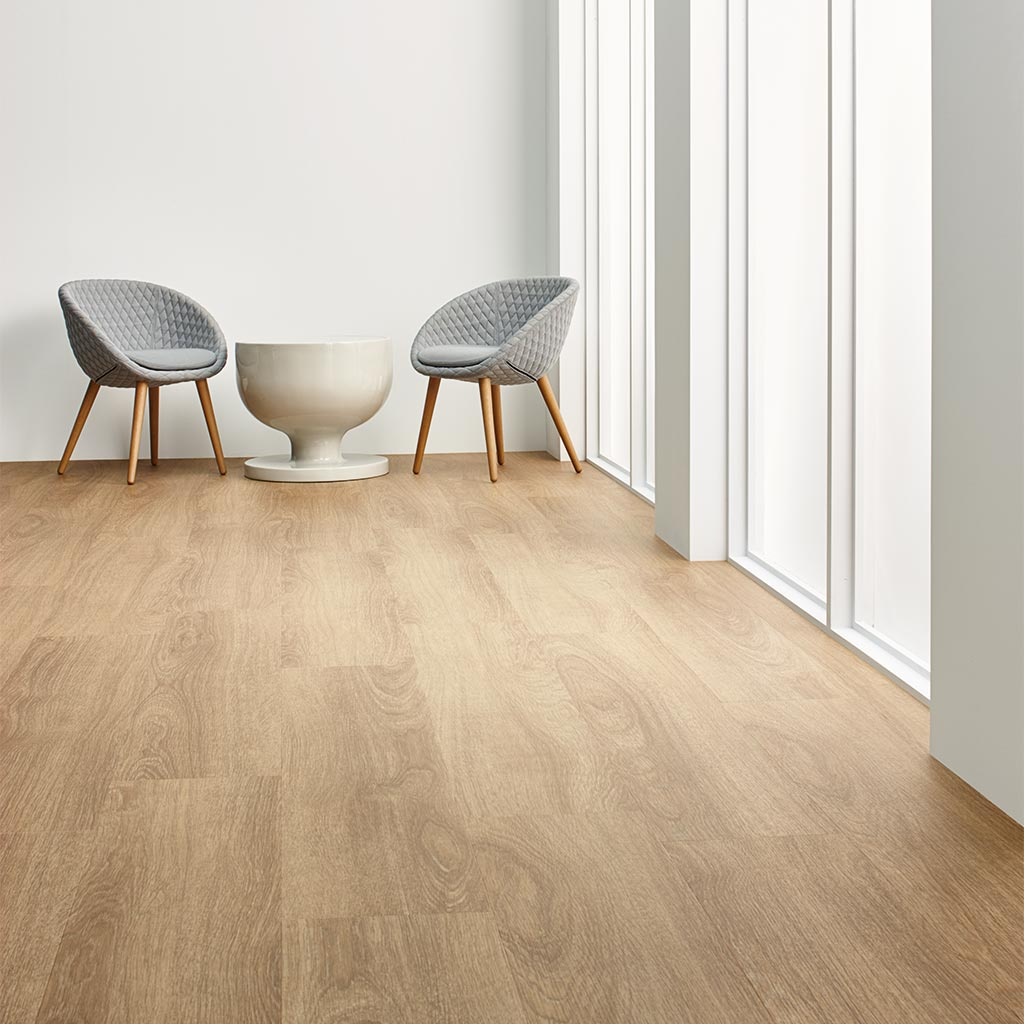 Allura 60284 natural giant oak