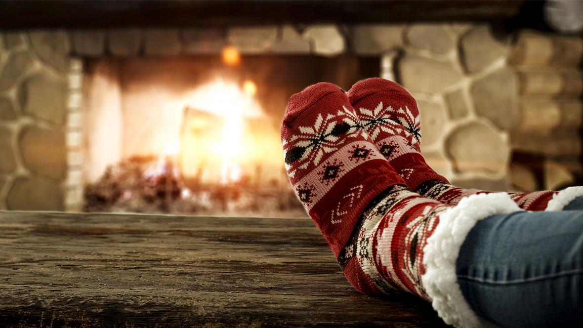 Newsletter - Weihnachten - Foto: magdal3na AdobeStock