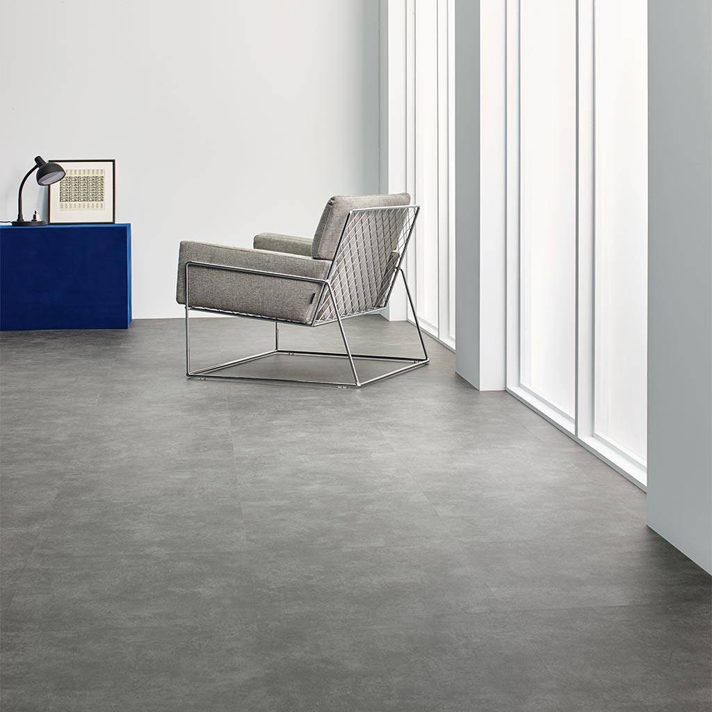 Allura 62522 natural concrete