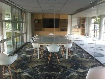 Revêtement de sol, guide sols | Forbo Flooring Systems