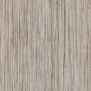 Allura Decibel 8SE11 light grey seagrass