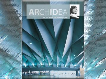 Archidea_60