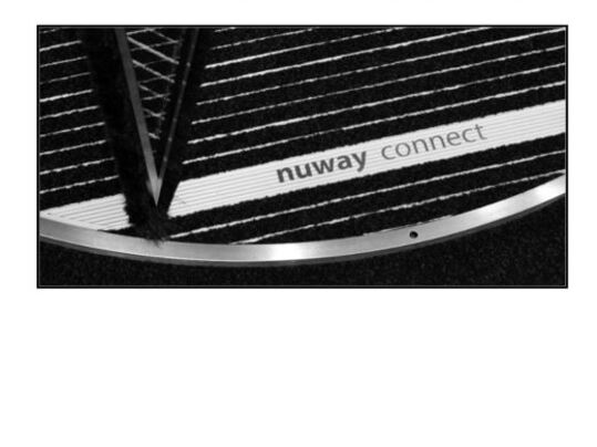 nuway connect
