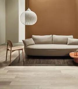 Revêtement lames et dalles LVT recouvrement vinyle | Forbo Flooring Systems