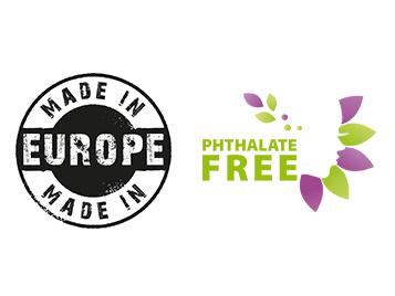 Umwelt_Europe_Phthalatefree_357x268
