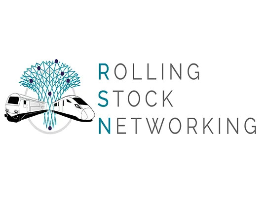 RSN Website Logo