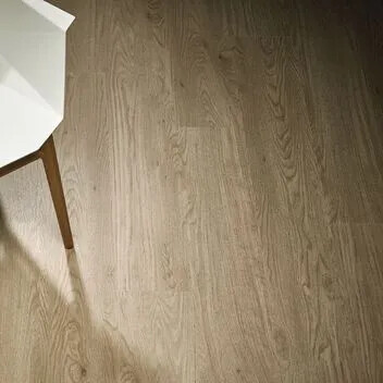 Allura 60064 Whitewash elegant Oak Ease