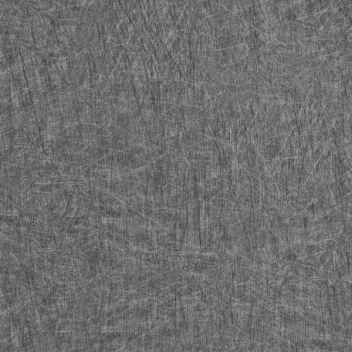 Allura Click Pro 2020 63625CL5 Nickel Metal Brush