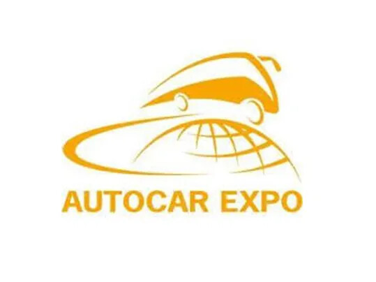 Autocar Logo website