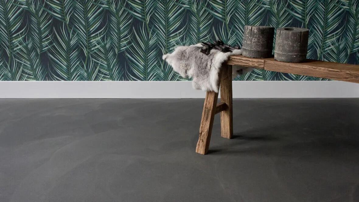 Floorcolouring 1