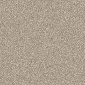 Sarlon Sparkling 434514 clay