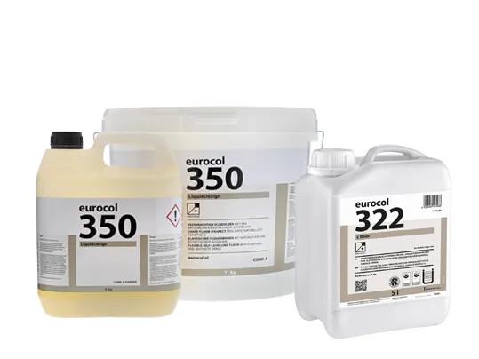LiquidDesign_Produkte_539x404
