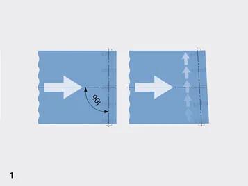 Conveyor-design-and-state-of-repair