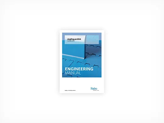 888 Engineering Manual